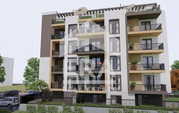двустаен апартамент софия gbw5u261