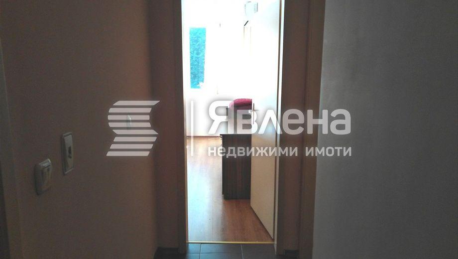 двустаен апартамент софия gca16mmd