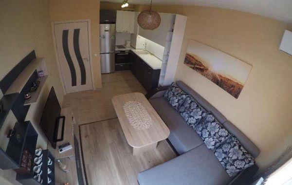 двустаен апартамент софия gdj9t3kc