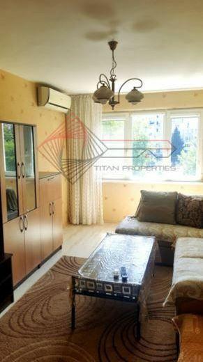 двустаен апартамент софия ge3cddr9