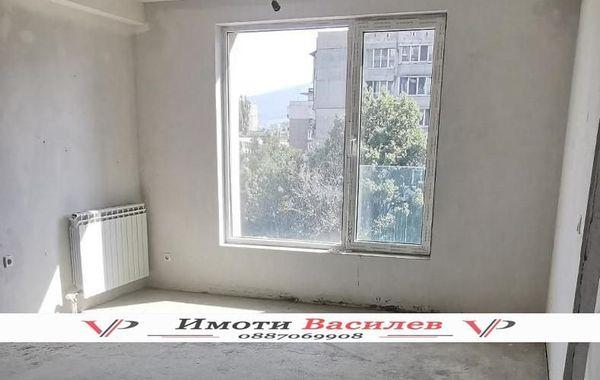 двустаен апартамент софия gel1xdsk