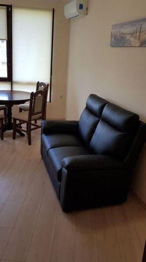двустаен апартамент софия gesjujmm