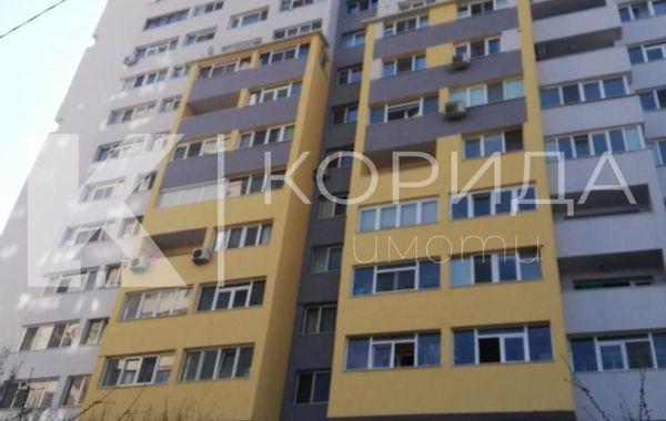 двустаен апартамент софия gf277wn8