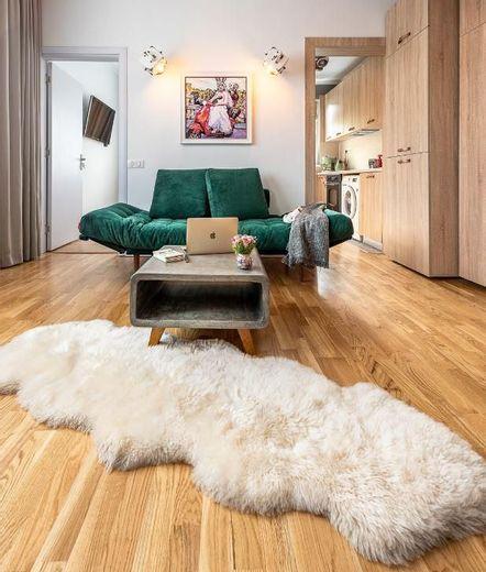 двустаен апартамент софия gf9v17nh