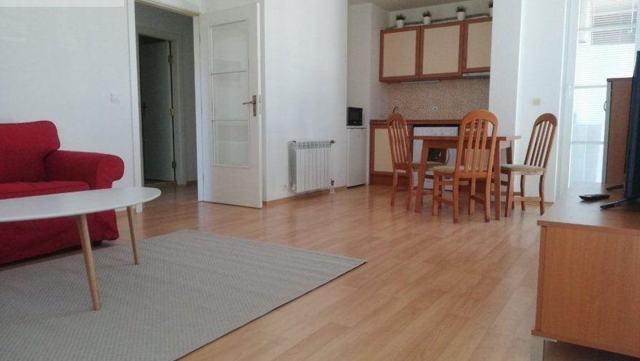 двустаен апартамент софия gfl318yv
