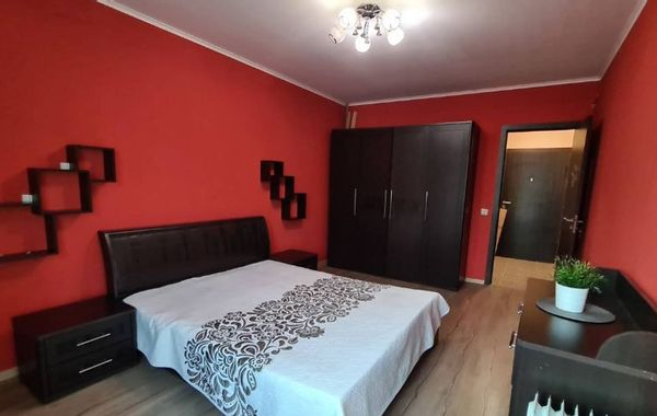 двустаен апартамент софия gfray8f5