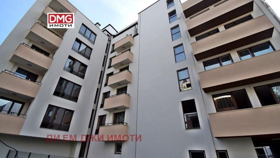 двустаен апартамент софия gfwp1eyt