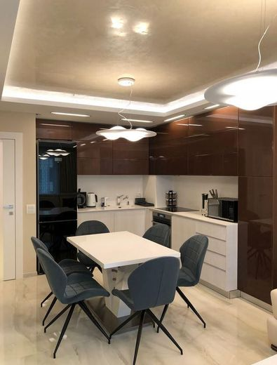 двустаен апартамент софия ggku6c8a