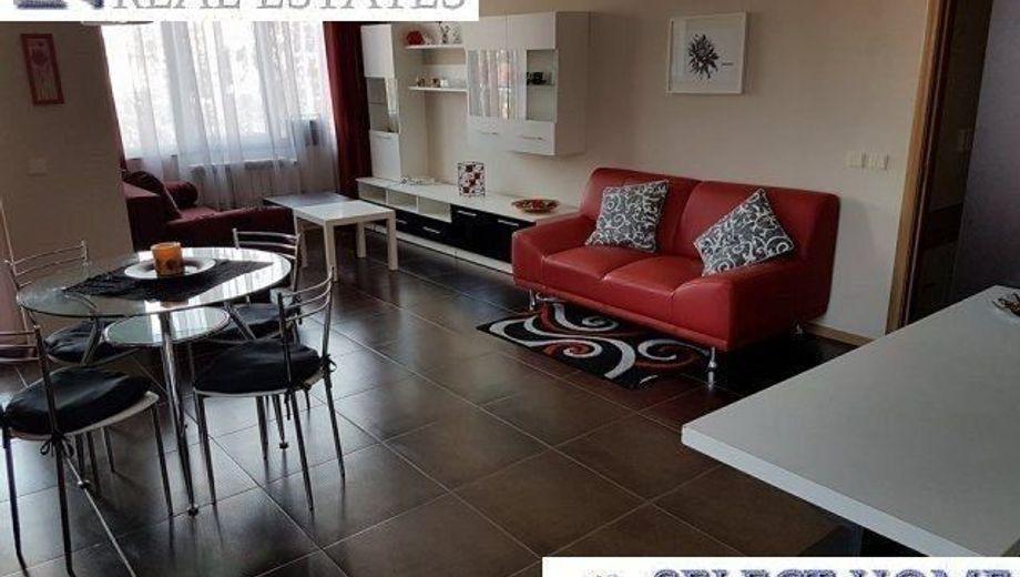 двустаен апартамент софия ggns6p3e