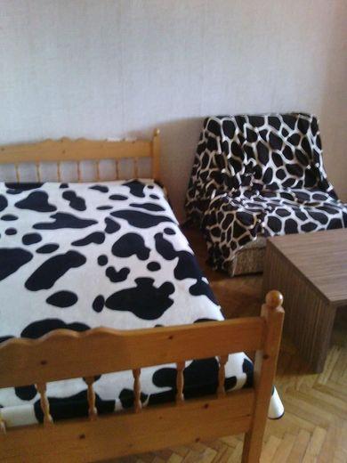 двустаен апартамент софия gh5nmtwu