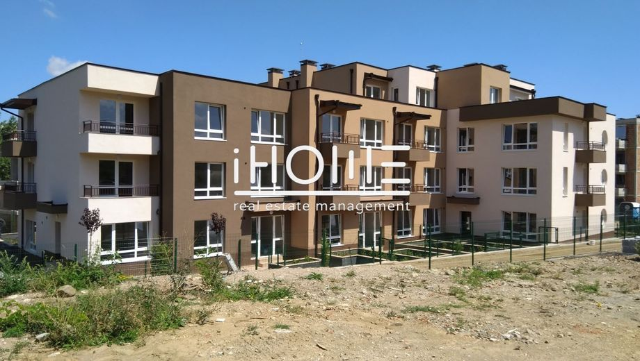 двустаен апартамент софия ghp6crpu
