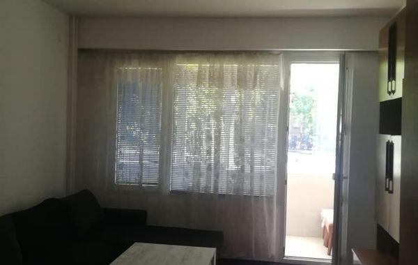 двустаен апартамент софия ghuxh5f9