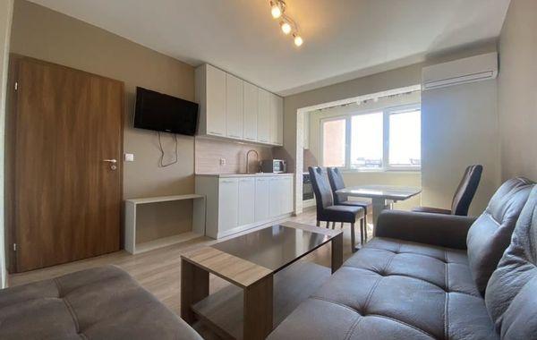 двустаен апартамент софия gjw273wk