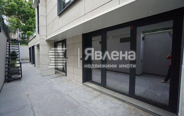 двустаен апартамент софия gjydkh9n