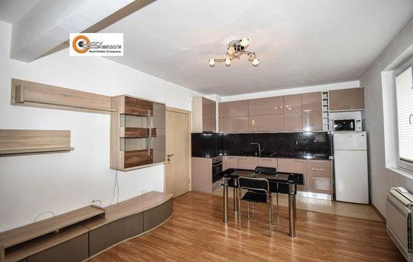 двустаен апартамент софия gk95q82y