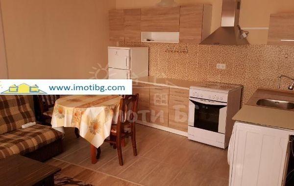 двустаен апартамент софия gkn42q8k