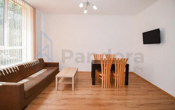 двустаен апартамент софия gkyjcpu1