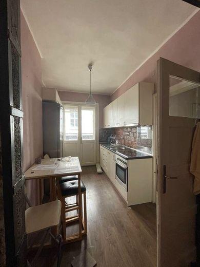 двустаен апартамент софия gl5aff18
