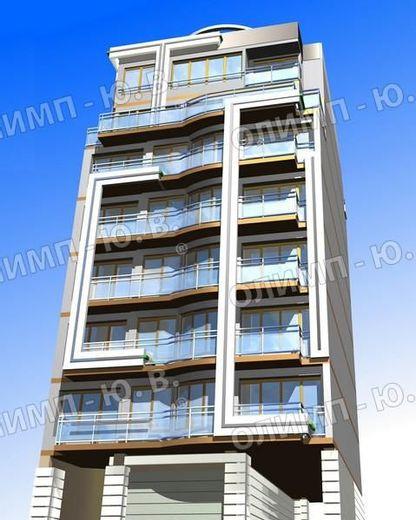 двустаен апартамент софия gl9pkuwx
