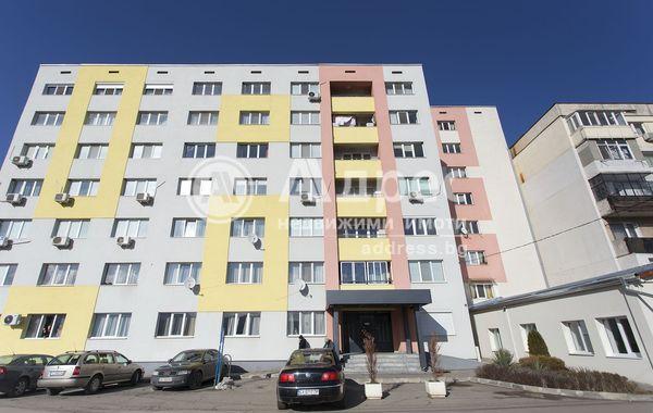 двустаен апартамент софия glxyptmt
