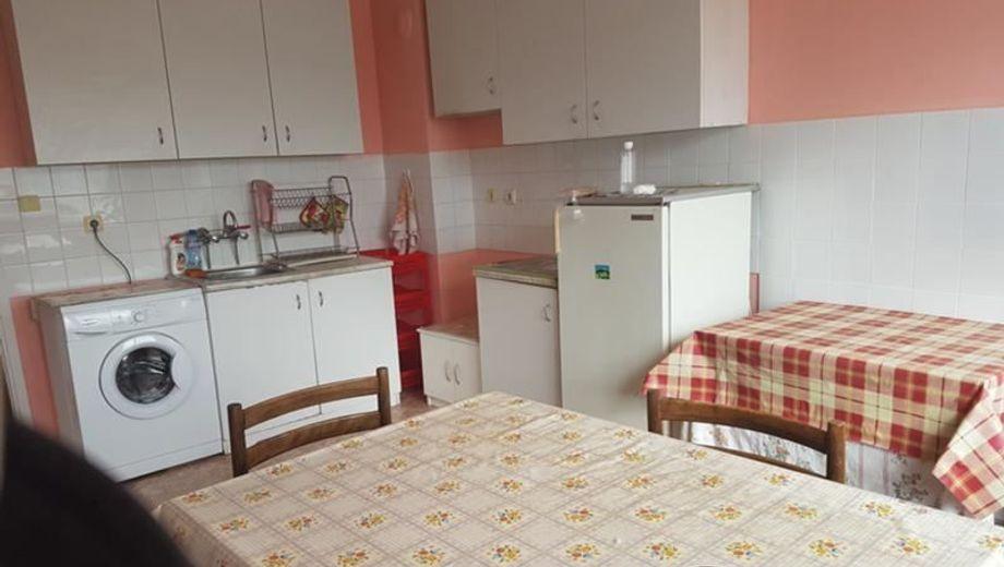 двустаен апартамент софия gm317pr4