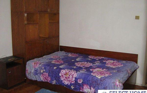 двустаен апартамент софия gm32627g