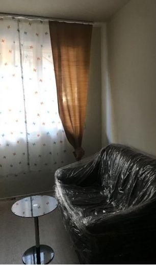 двустаен апартамент софия gm34m2fn