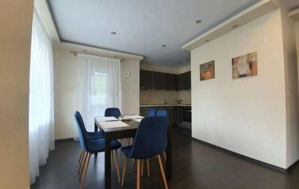 двустаен апартамент софия gm7x3jmf