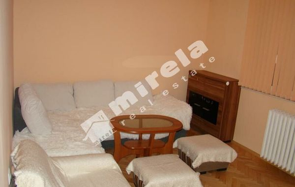 двустаен апартамент софия gn5141gd