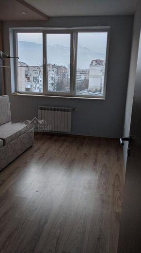 двустаен апартамент софия gnq7jrue