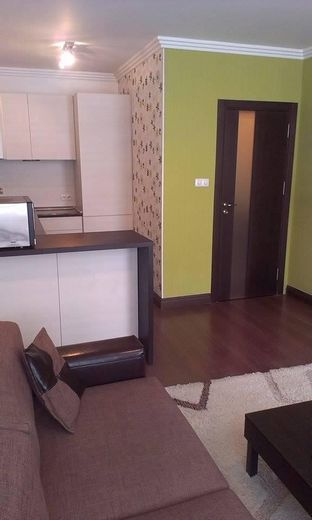 двустаен апартамент софия gp2dmdvp