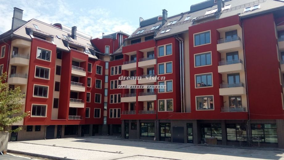 двустаен апартамент софия gp6mgwpj