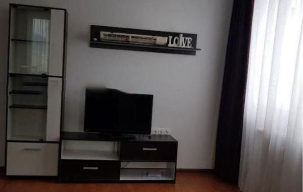 двустаен апартамент софия gq17j72k