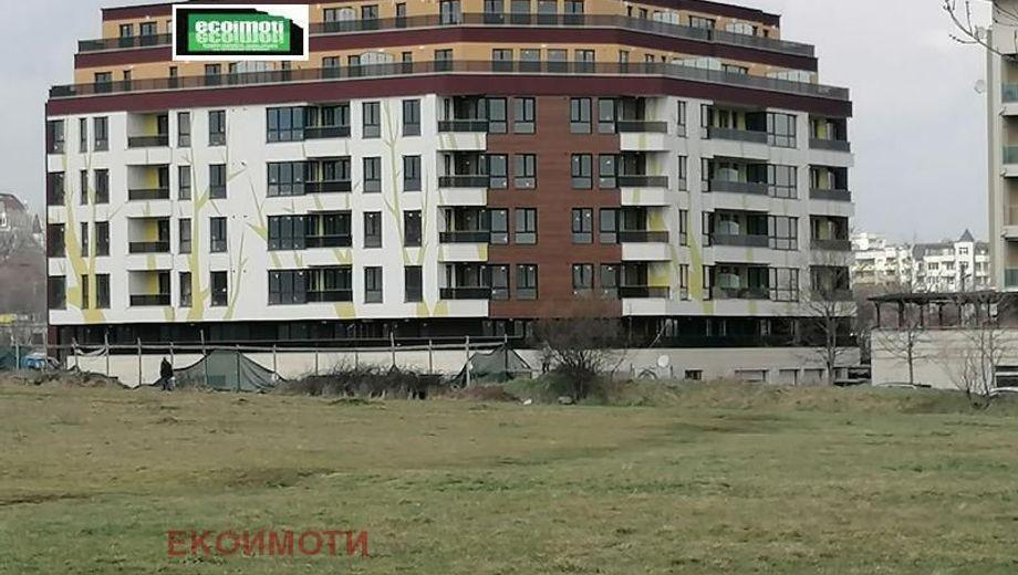 двустаен апартамент софия gqjw2ham