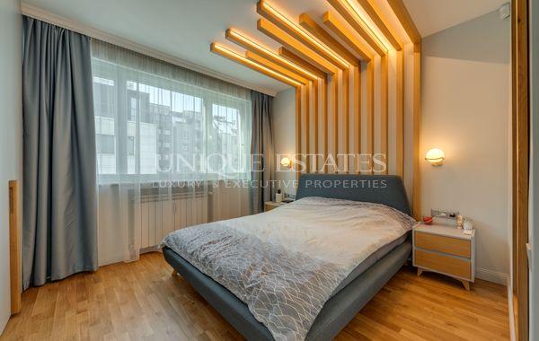 двустаен апартамент софия gqvwa8ns