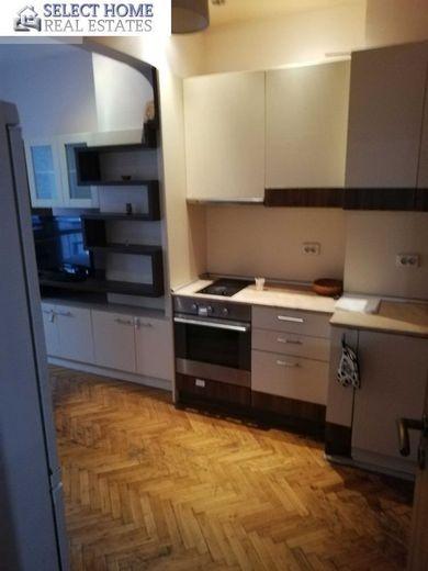двустаен апартамент софия gqwjvckf