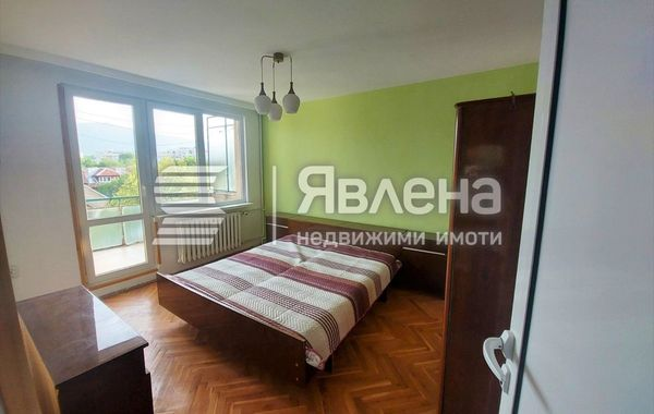 двустаен апартамент софия gsdegbx1