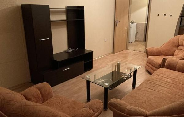 двустаен апартамент софия gsqvceqs