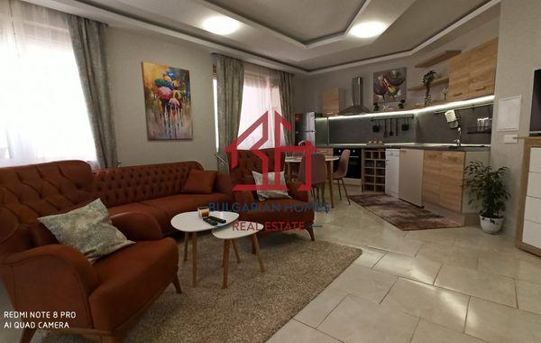 двустаен апартамент софия gtsqfcem