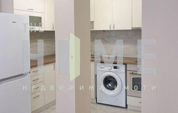 двустаен апартамент софия gtvhc782
