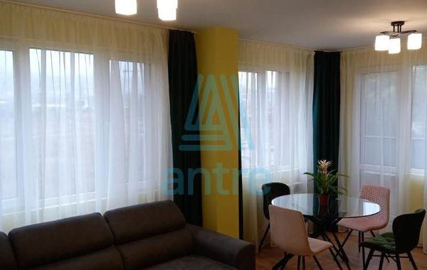 двустаен апартамент софия gu6eauad