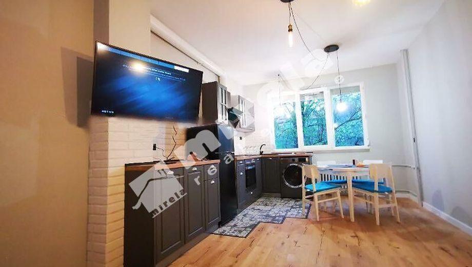 двустаен апартамент софия gud8vb9a