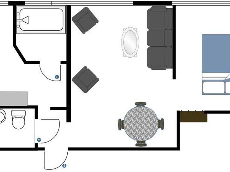двустаен апартамент софия gug6rd6p