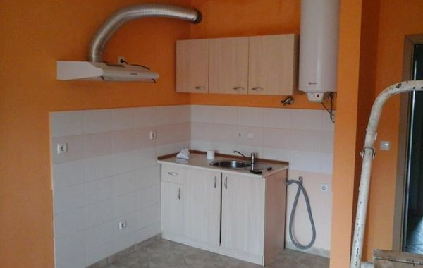 двустаен апартамент софия guph4ubf