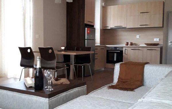 двустаен апартамент софия gv9jfcav