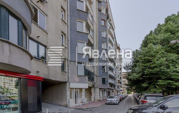 двустаен апартамент софия gvkxgq21
