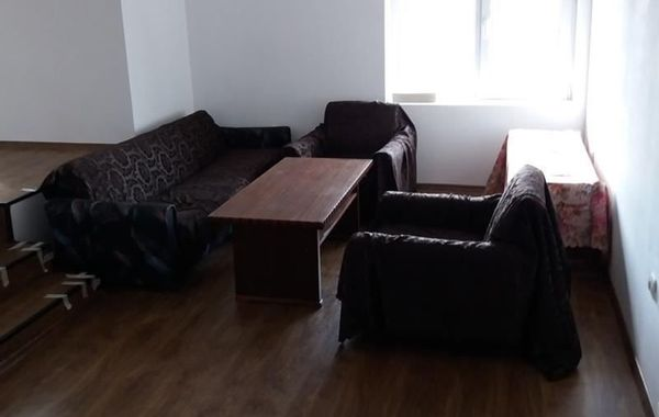 двустаен апартамент софия gw99t3j8
