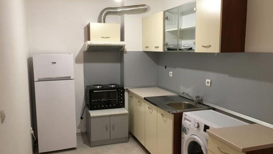 двустаен апартамент софия gwde4k9h