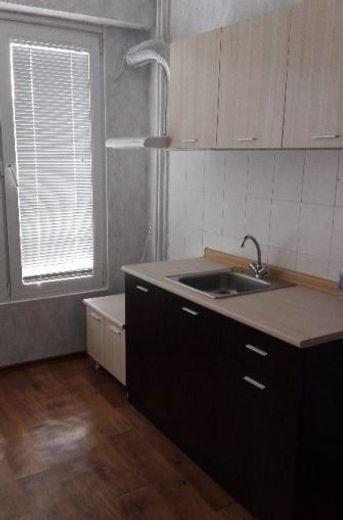 двустаен апартамент софия gwfs1dcy