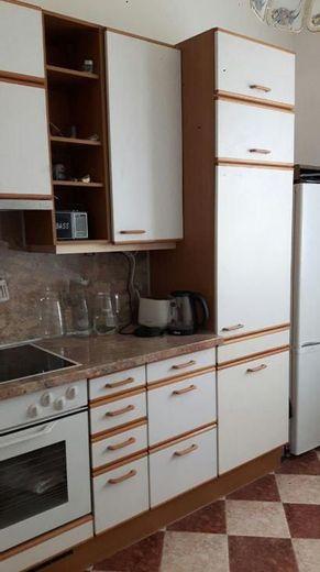 двустаен апартамент софия gwpq1wbr